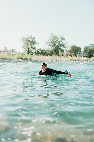 Outlier Surf - August 21, 2019 -  Alberta, Canada-14.jpg