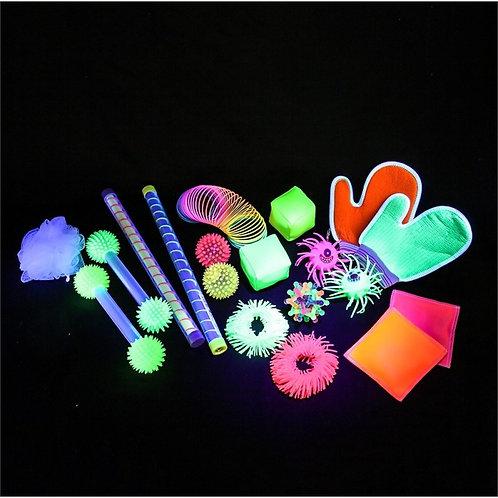 Kit objets UV