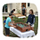 Thumbnail: Baby-foot de table