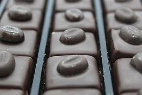 chocolats collet.jpg