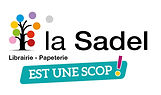 Logo Sadel.jpg