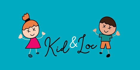 Kid et Loc location jeux bois snoezelen puericulture angers