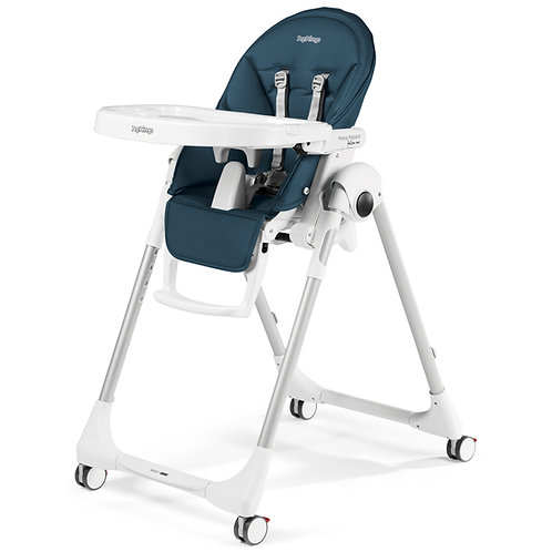 Chaise haute - Peg Perego
