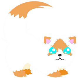 catvector3.png