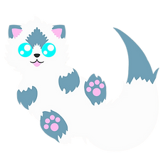 catvector2.png