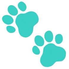 pawprintdouble.png