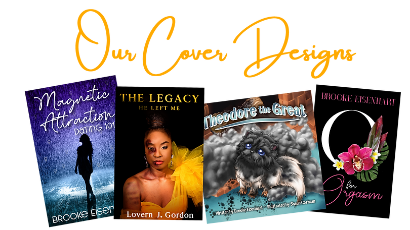 bookcoverdesigns1.png