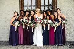 Bridal Party (9 of 76).jpg