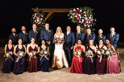 Bridal Party (71 of 76).jpg