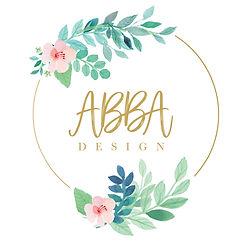 ABBA2020LOGO2.jpg