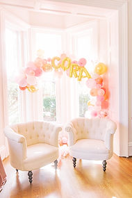 BABYCORASHOWER-30.jpg