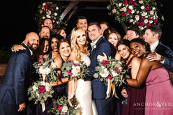 Bridal Party (76 of 76).jpg