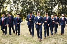 Bridal Party (38 of 76).jpg
