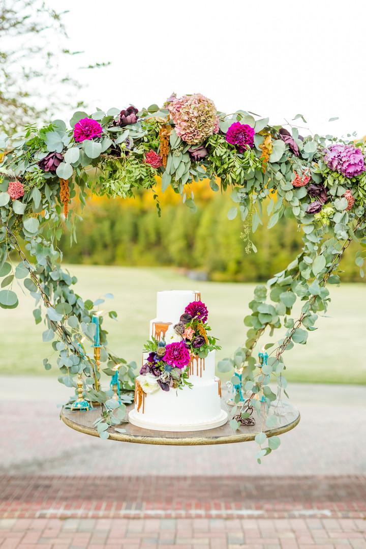 jodigrayphotography_nc_wedding_photograp