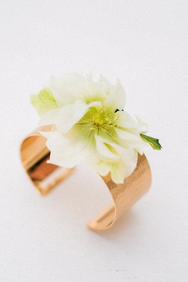 Corsages / Petite Bouquet