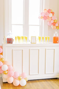 BABYCORASHOWER-108.jpg