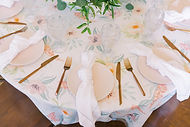 HILLIARDBRIDALSHOWER-49.jpg