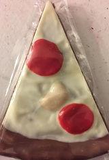 fundraising pizza.jpg