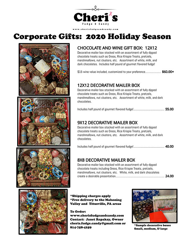 corporate gifts holidays 2020.jpg