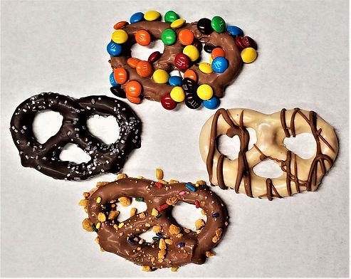 pretzel options.jpg