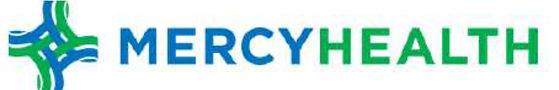mercy logo.jpg