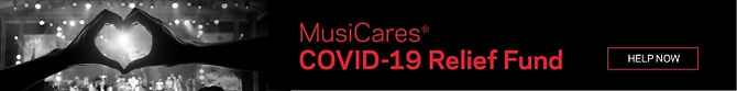 Music Cares.jpg