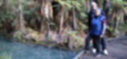 About Rotorua.jpg