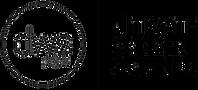 logo_dws-small.png