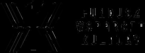 FWK_poziom_logo_Czarne.png