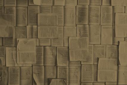 Ad Hoc Lab for Conceptual History