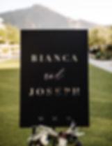 Bianca+Joey_0611 (1).JPG