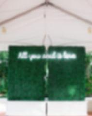 JENKS WEDDING-DETAILS-0072.jpg