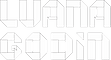 Logo B - P.png