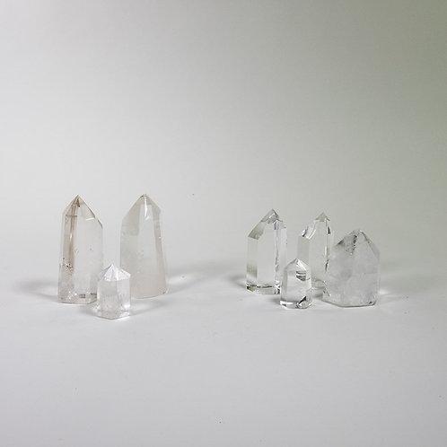 Kristalpunten AA kwaliteit 500 gram