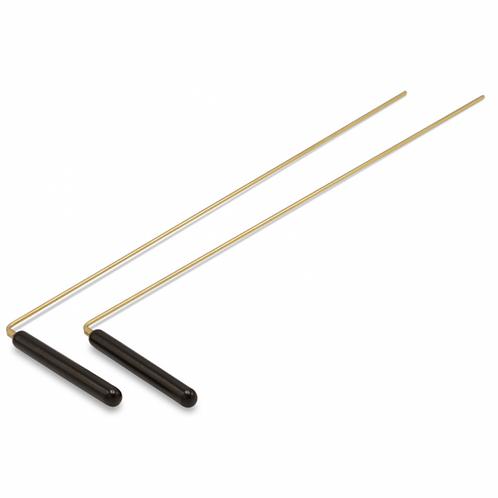 Wichelroede (per paar), 39 cm