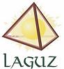laguz-total.png