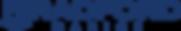 bmi-new-logo-blue-294.png