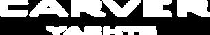 Carver Logo Master (white).png