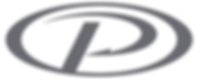 PB_LinearLogo_icon.png