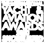AWARD_Yacht_Aviation_2020_Shortlisted_WH