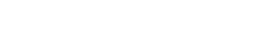 horizon-logo-white@2x.png