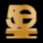 Galati_50th_Anniversary_Logo_Final_Gold
