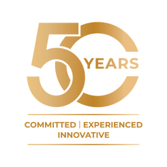 Galati_50th_Anniversary_Logo_Final_Gold
