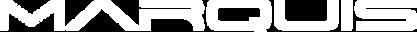 Marquis Logo Master (white).png