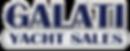 Galati_Logo_Vector_V1_02_26_20.png