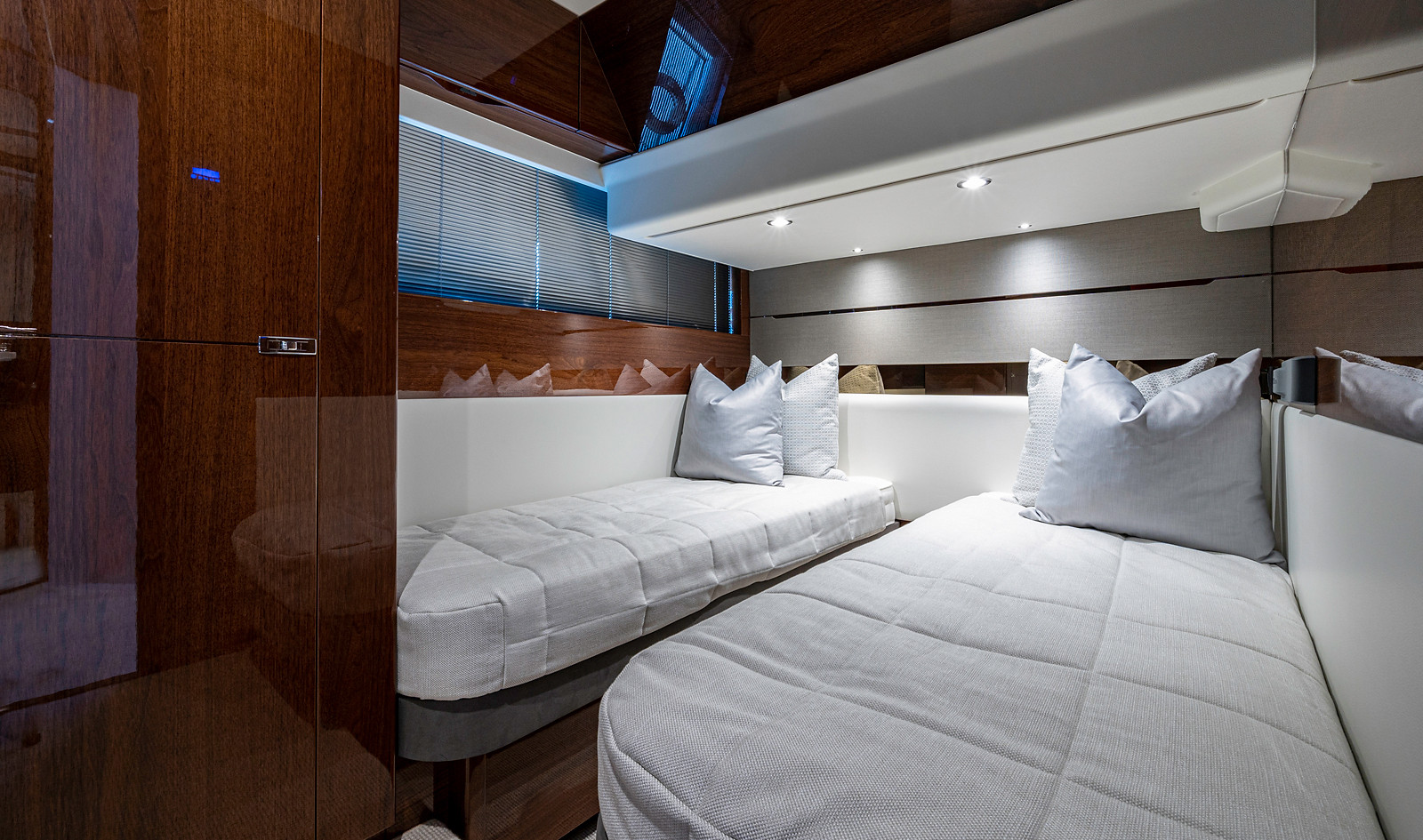 _Guest Stateroom1.jpg