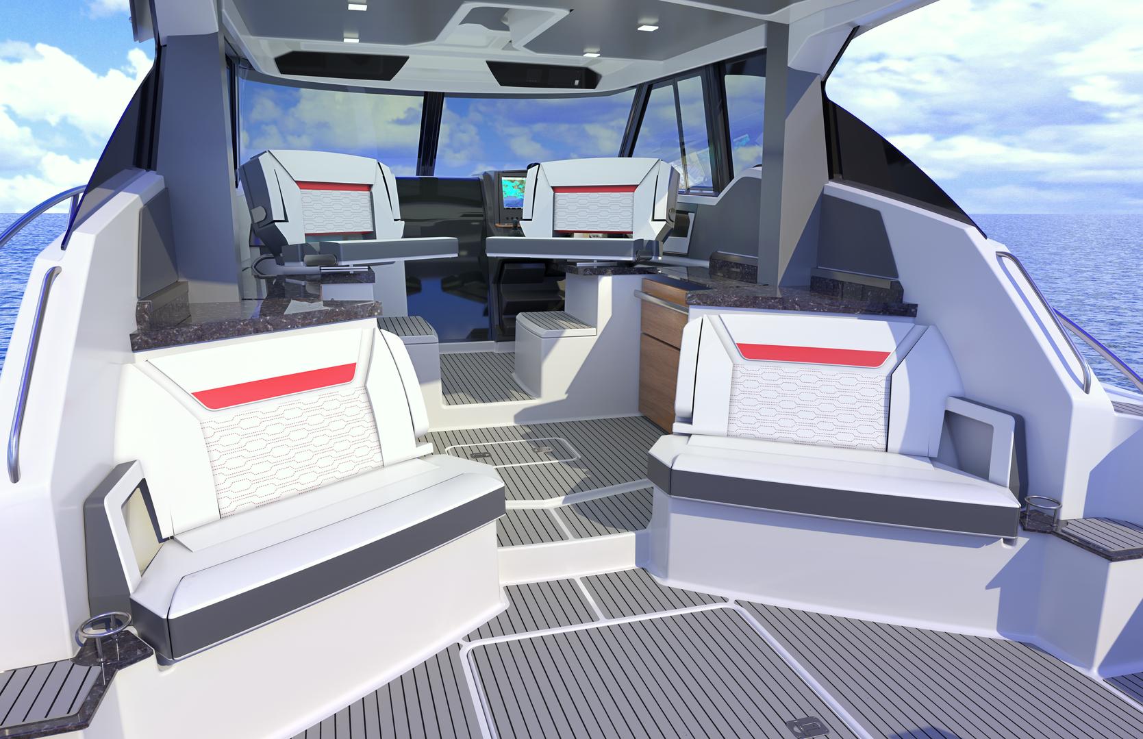 2020-04-17_BC-upper cockpit asymmetry_fl