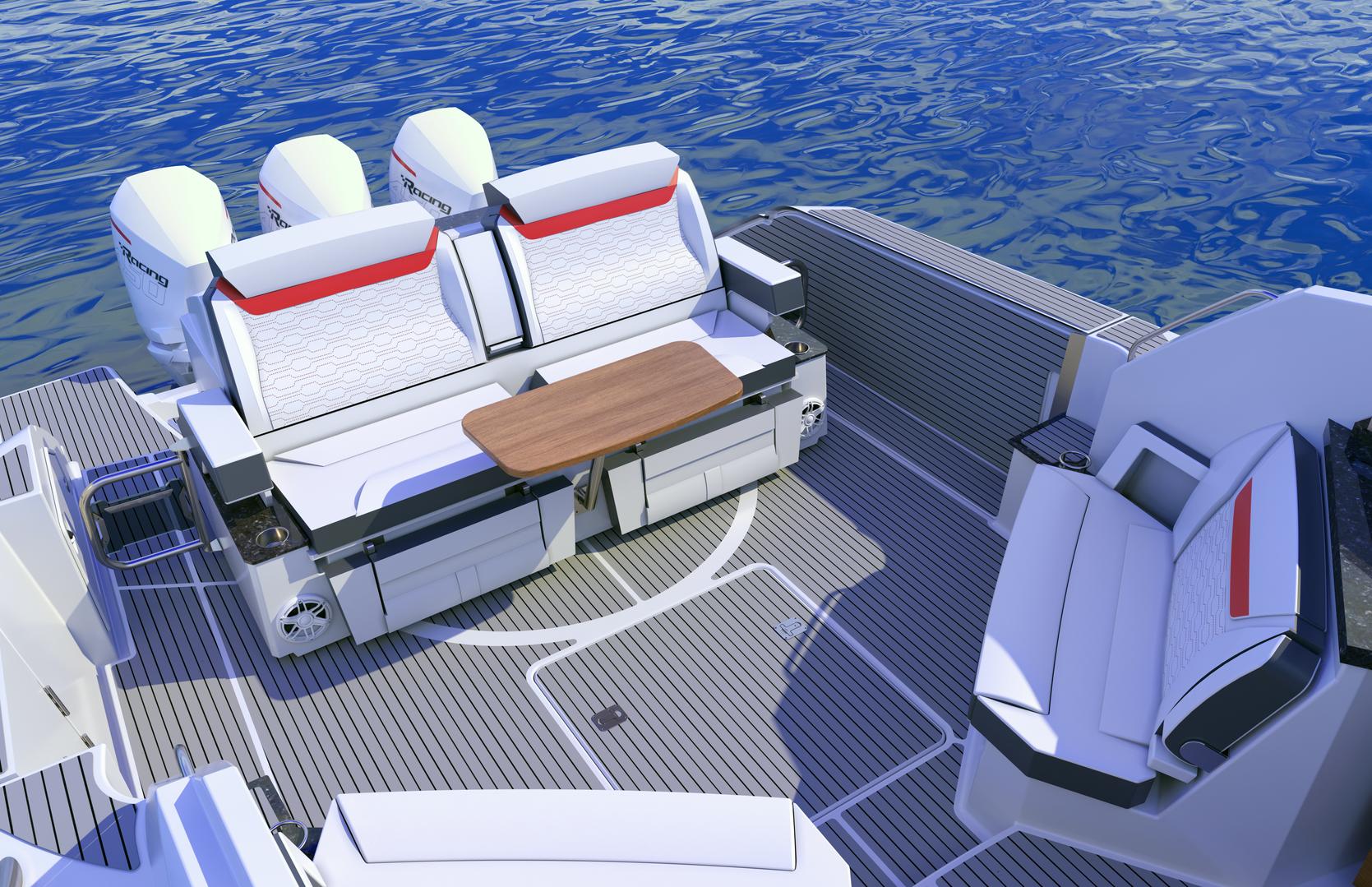 2020-04-17_BC-aft cockpit terrace up_edi