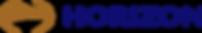 horizon-logo@2x.png