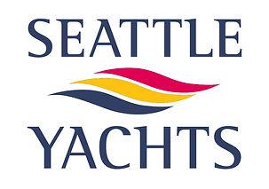 seattle-yachts.jpg
